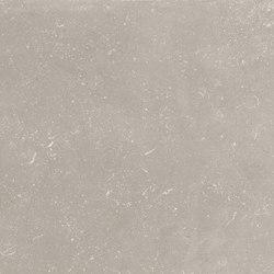 Urbantones - LI4M/L | Baldosas de cerámica | Villeroy & Boch Fliesen