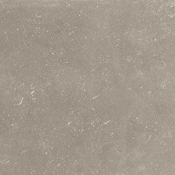 Urbantones - LI5M/L | Ceramic panels | Villeroy & Boch Fliesen