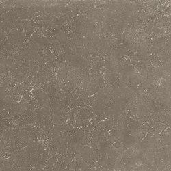 Urbantones - LI6M/L | Ceramic panels | Villeroy & Boch Fliesen