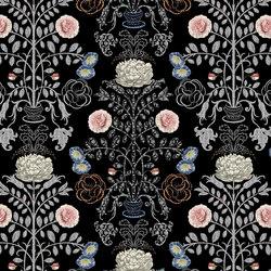 Kasandra 0735 Unico | Drapery fabrics | Equipo DRT