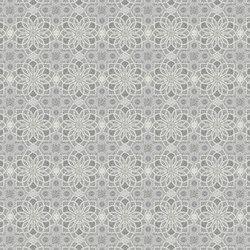 Dandelle 0735 Unico | Fabrics | Equipo DRT