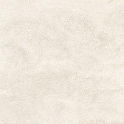 Mineral Spring - MI01/2 | Ceramic tiles | Villeroy & Boch Fliesen