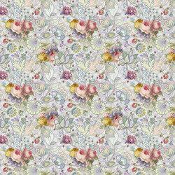 Laurean 0735 Unico | Tessuti decorative | Equipo DRT