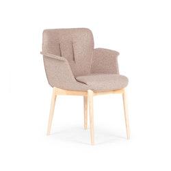Hive | Chairs | True Design