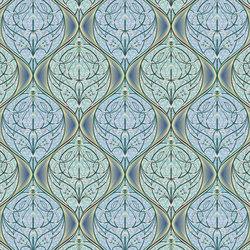 Dorinde 0735 Unico | Fabrics | Equipo DRT