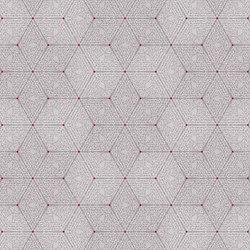 Kuriakin 0735 Unico | Dekorstoffe | Equipo DRT