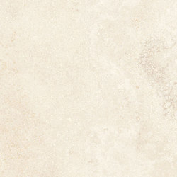Mineral Spring - MI21/2 | Baldosas de cerámica | Villeroy & Boch Fliesen