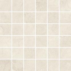 Mineral Spring - MI00 | Ceramic mosaics | Villeroy & Boch Fliesen