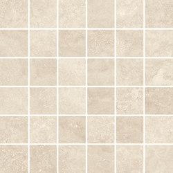 Mineral Spring - MI20 | Mosaicos | Villeroy & Boch Fliesen