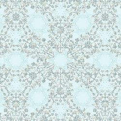 Lalaika 0735 Unico | Fabrics | Equipo DRT