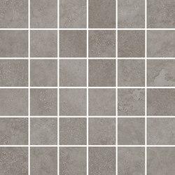 Mineral Spring - MI60 | Mosaici | V&B Fliesen GmbH