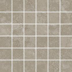 Mineral Spring - MI70 | Mosaicos de cerámica | Villeroy & Boch Fliesen