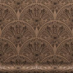 Florinda 114 Bronce | Revêtements muraux / papiers peint | Equipo DRT