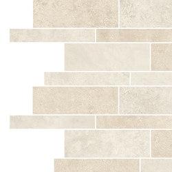 Mineral Spring - MI05 | Floor tiles | Villeroy & Boch Fliesen