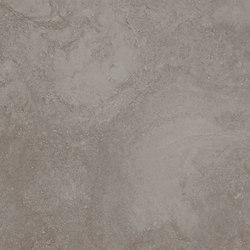Mineral Spring - MI60 | Ceramic slabs | Villeroy & Boch Fliesen