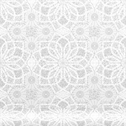 Daphne 993 Perla | Wall coverings / wallpapers | Equipo DRT