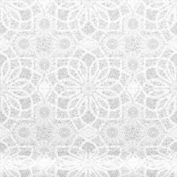 Daphne 993 Perla | Revestimientos de paredes / papeles pintados | Equipo DRT