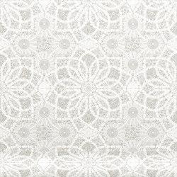 Daphne 989 Piedra | Revêtements muraux / papiers peint | Equipo DRT