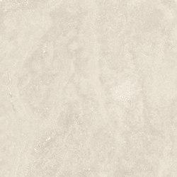 Mineral Spring - MI00 | Piastrelle/mattonelle per pavimenti | Villeroy & Boch Fliesen