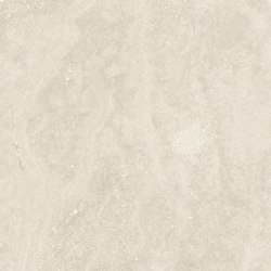 Mineral Spring - MI00 | Floor tiles | Villeroy & Boch Fliesen
