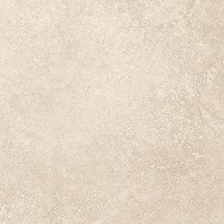 Mineral Spring - MI20 | Piastrelle ceramica | Villeroy & Boch Fliesen