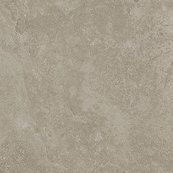 Mineral Spring - MI70 | Ceramic tiles | Villeroy & Boch Fliesen