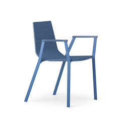 Marina | Restaurant chairs | True Design