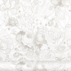 Berenice 989 Piedra | Wall coverings / wallpapers | Equipo DRT