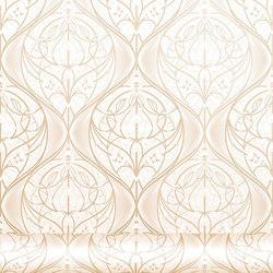 Alcina 236 Almendra | Revêtements muraux / papiers peint | Equipo DRT