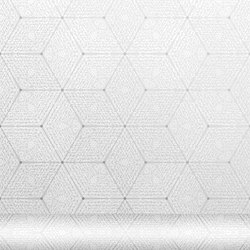 Rinaldo 993 Perla | Wall coverings / wallpapers | Equipo DRT