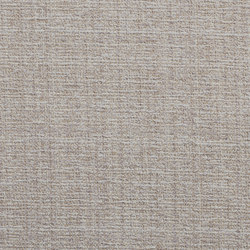 Alameda | Flax | Upholstery fabrics | Anzea Textiles