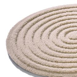 Lush | Konverge | Alfombras / Alfombras de diseño | Carpet Sign