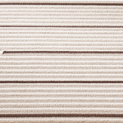 Lush | Relevation | Rugs | CSrugs