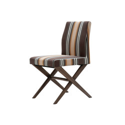 Odeon | chair-2 | Sillas | HC28