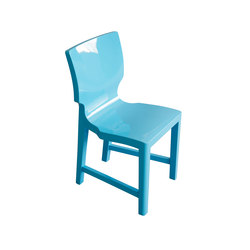 Ilia | chair | Restaurant chairs | HC28