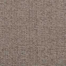 Alameda | Pebble | Tapicería de exterior | Anzea Textiles