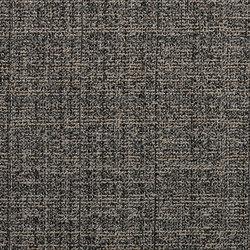 Alameda | Charcoal | Tappezzeria per esterni | Anzea Textiles