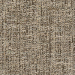 Alameda | Mineral | Outdoor upholstery fabrics | Anzea Textiles