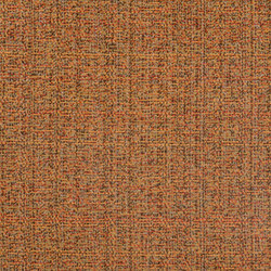 Alameda | Sunset | Outdoor upholstery fabrics | Anzea Textiles