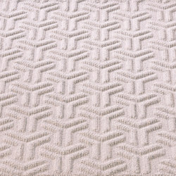 Surfaces 3D | Ypsilon | Formatteppiche | CSrugs