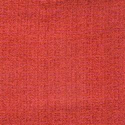 Alameda | Tropical Heat | Outdoor upholstery fabrics | Anzea Textiles