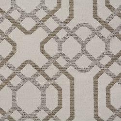 Alexandria | Sand | Outdoor upholstery fabrics | Anzea Textiles