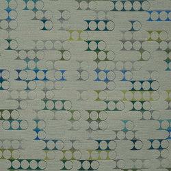 Bacci | Terrarium | Tejidos | Anzea Textiles