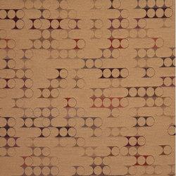 Bacci | Argillic | Möbelbezugstoffe | Anzea Textiles