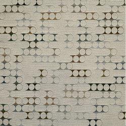 Bacci | Marimo | Fabrics | Anzea Textiles