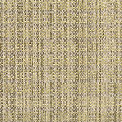 Bellhop | Cab Call | Fabrics | Anzea Textiles