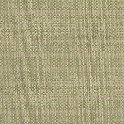 Bellhop   Tip Change   Fabrics   Anzea Textiles