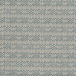 Bellhop | Valet | Tessuti | Anzea Textiles