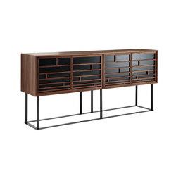 Imu | sideboard | Sideboards | HC28