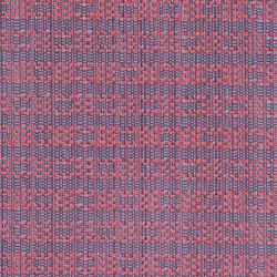 Bellhop | Red Cap | Tissus | Anzea Textiles
